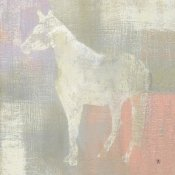 Studio Mousseau - Dusk Pony