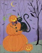 Anne Tavoletti - Happy Haunting IV