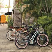 Brookview Studio - Key West