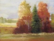 Carol Rowen - Autumn Leaves