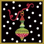 Farida Zaman - The Night Before Christmas II