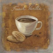 Silvia Vassileva - Coffee Time II