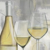 James Wiens - Taste Appeal White II