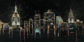 James Wiens - Cityscape