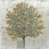 James Wiens - Neutrality Gold