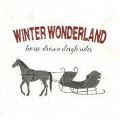 James Wiens - Christmas in the Heartland IX