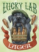 Mary Urban - Beer Dogs V