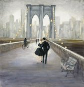 Julia Purinton - Bridge to NY v.2