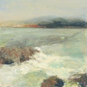 Julia Purinton - Point Lobos Crop