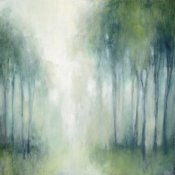 Julia Purinton - Walk in the Woods
