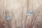 Julia Purinton - Pretty Birds