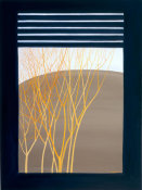 Emmeline Craig - New Growth