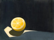 Emmeline Craig - Meyer Lemon