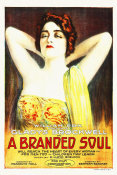 Hollywood Photo Archive - A Branded Soul