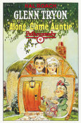 Hollywood Photo Archive - Along Came Auntie