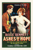 Hollywood Photo Archive - Ashes of Hope 2