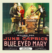 Hollywood Photo Archive - Blue Eyed Mary 3