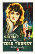Hollywood Photo Archive - Cold Turkey