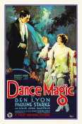 Hollywood Photo Archive - Dance Magic, 1927