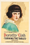 Hollywood Photo Archive - Dorothy Gish 2