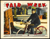 Hollywood Photo Archive - Fair Week
