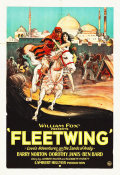 Hollywood Photo Archive - Fleetwing
