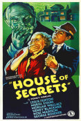 Hollywood Photo Archive - House of Secrets