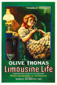 Hollywood Photo Archive - Limosine Life
