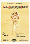 Hollywood Photo Archive - The Bride