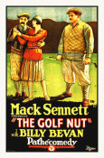 Hollywood Photo Archive - The Golf Nut