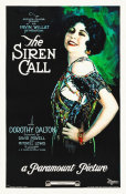Hollywood Photo Archive - The Siren Call