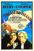 Hollywood Photo Archive - Treasure Island