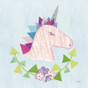 Courtney Prahl - Unicorn Power III