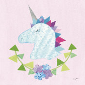 Courtney Prahl - Unicorn Power IV
