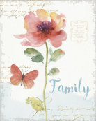 Lisa Audit - Rainbow Seeds Floral IX Family