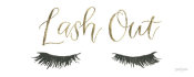 Jenaya Jackson - Girl Power V Lash Out