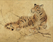 Cheri Blum - Global Tiger Light Crop