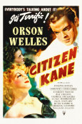 Hollywood Photo Archive - Citizen Kane