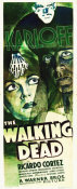 Hollywood Photo Archive - Walking Dead Insert, 1936