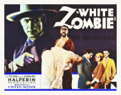 Hollywood Photo Archive - White Zombie