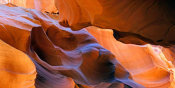 Vic Schendel - Slot Canyon