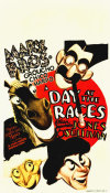 Hollywood Photo Archive - Marx Brothers - A Day at the Races 08