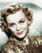 Hollywood Photo Archive - Gloria Stuart