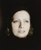 Hollywood Photo Archive - Greta Garbo