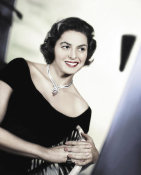 Hollywood Photo Archive - Ingrid Bergman - Indiscreet