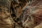 European Master Photography - Slot Canyon Utah 2