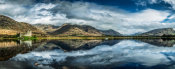 European Master Photography - Kilchurn Castle 2