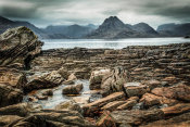 European Master Photography - Egol coast 3