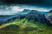 European Master Photography - the quiraing 2