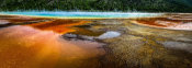 European Master Photography - Grand Prismatic 2